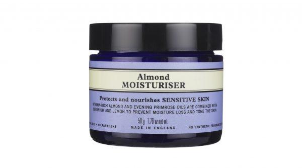 0512_Almond_Moisturiser_Hi-Res_1
