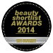 beauty_shortlist_awards_winner_2014_75x75