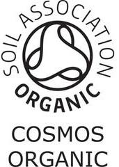cosmosorganic_medium
