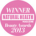 natural_health_award_2013_75x75