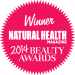 natural_health_awards_winner_2014_75x75
