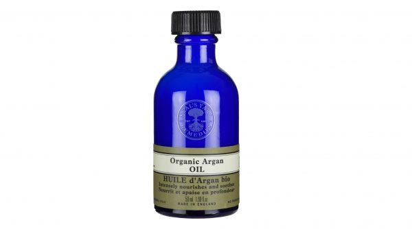 1544_Organic_Argan_Oil_Hi-Res_1