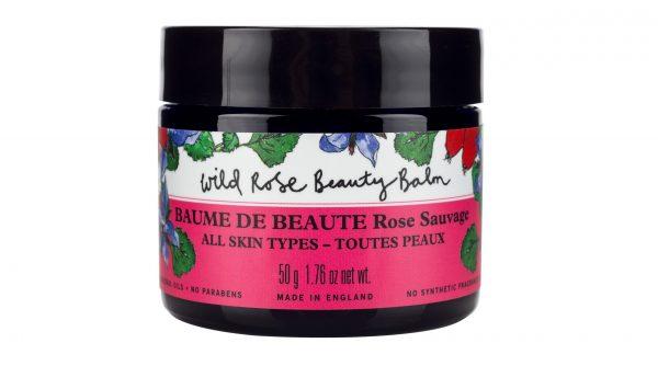 2362_Wild_Rose_Beauty_Balm_Hi-Res_1