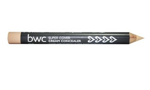 concealer μολύβι