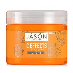 Jason C-Effects Cream
