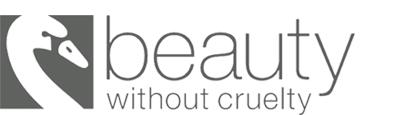 bwc logo