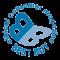 logo-buyer-large-png-9211dcd