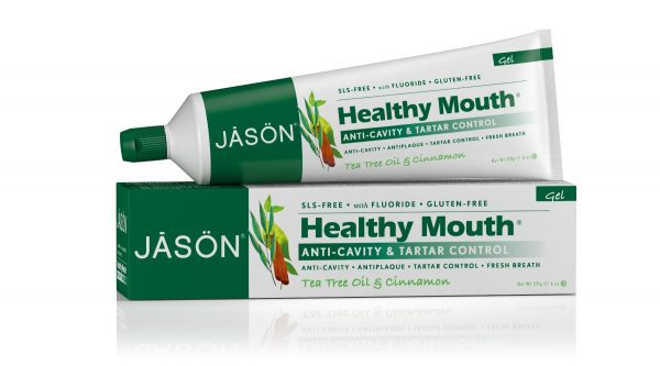 100425 Healthy Mouth Toothpaste