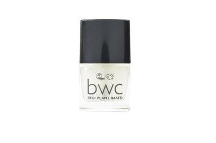 Kind sophisticated nails matte top coat