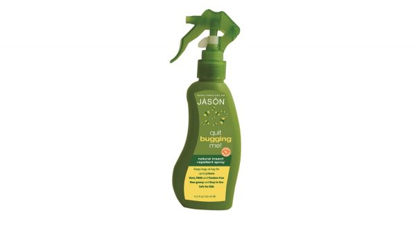 100251 Natural_Insect_Repellant_Spray