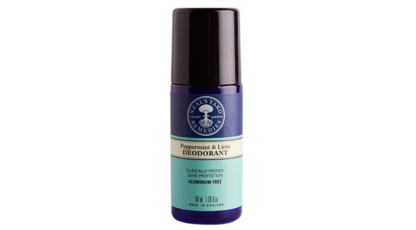 112369_Peppermint_And_Lime_Deodorant