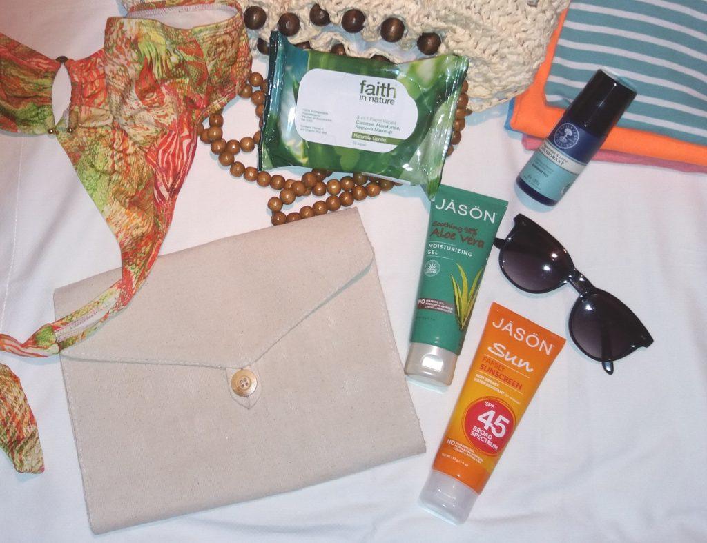 Summer essentials2