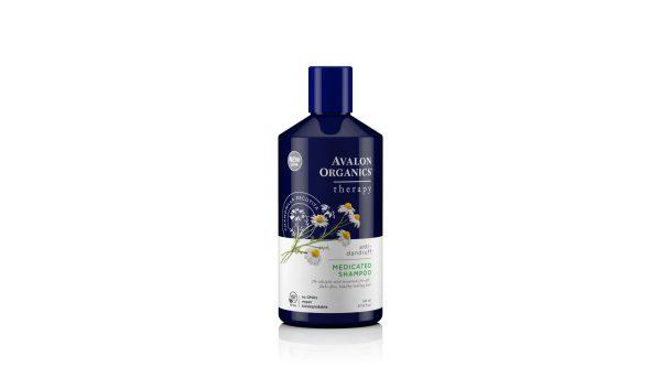 Therapy AntiDandruff Shampoo300