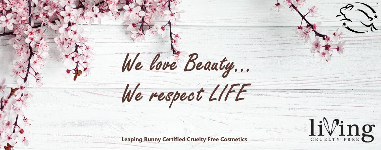 Almond Blossom Banner