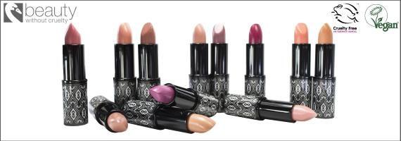 Bwc lipstics 1