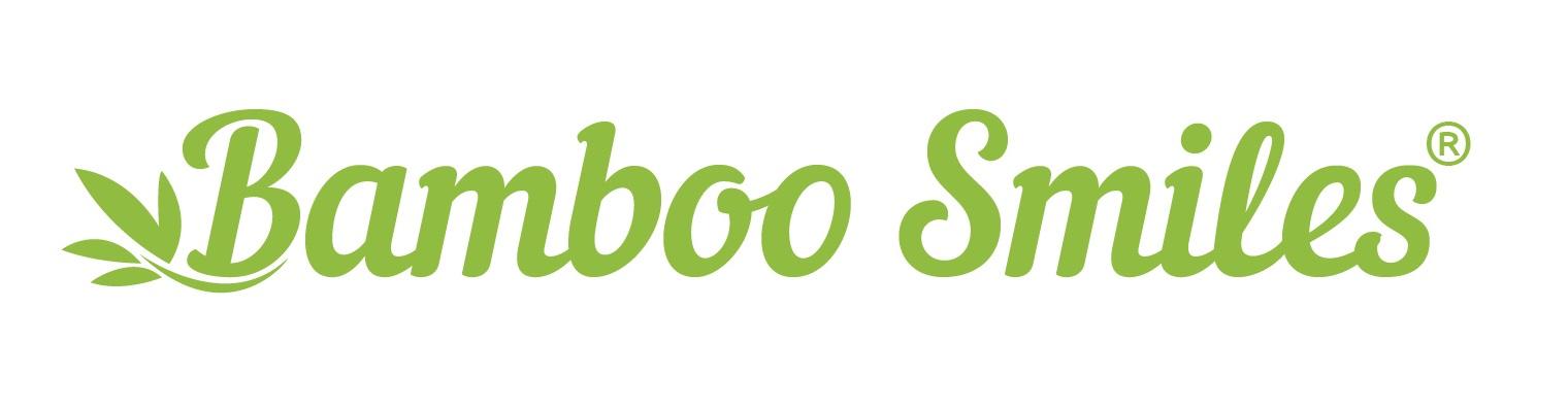 Bamboo Smiles