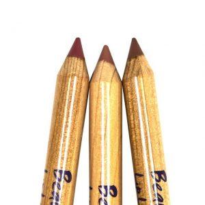 Μολύβι χειλιών